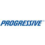 progressivelogotransbackground